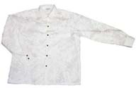 Cotton Traditional Wedding Dress Shirt