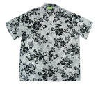 Mahina Men Shirt